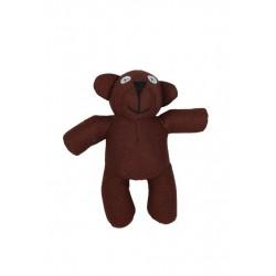 Λούτρινο Αρκουδάκι του Mr Bean