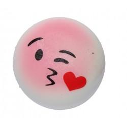 Emoji Pink