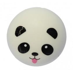 Panda Squishy Brelock