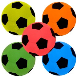 Γιγάντια Μπάλα